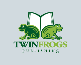 diseño logotipo inspiracion