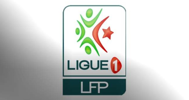 Pronostic Algérie - Ligue 1