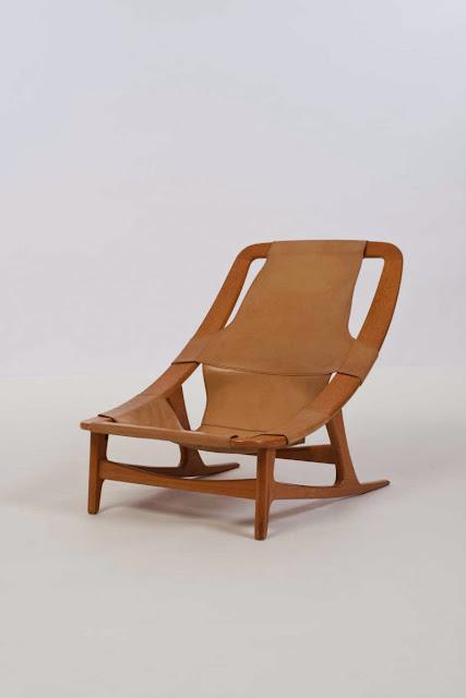 le doigt dans l 39 oeil du design nordic design. Black Bedroom Furniture Sets. Home Design Ideas