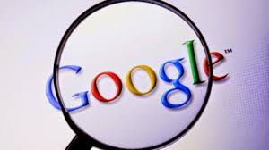 Cara Cepat Agar Postingan Terindex Google Penelusuran