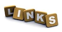 2000+ daftar Dofollow Direktori submit artikel gratis,best dofollow gratis backlink pr tinggi