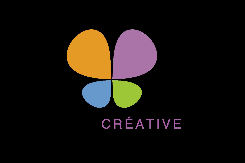 École créative