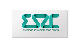 Escalada Sostenible Zona Centro ESZC