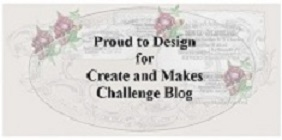 Create and makes Challenges Blog