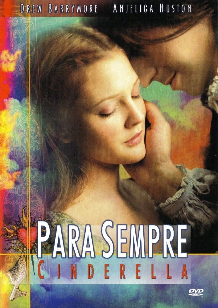 Download Para Sempre Dublado - Yes Filmes