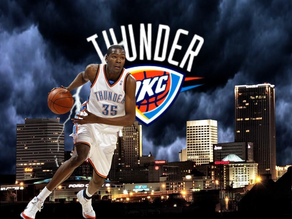 kevin durant wallpaper hd 2014 images