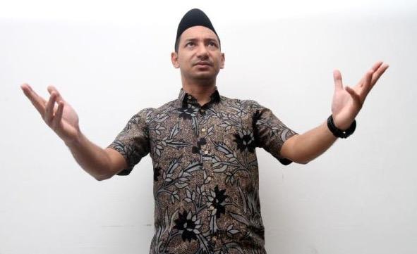 Kisah Artis Paling Kontroversi 2015