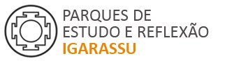 Parque de Estudo e Reflexão Igarassu