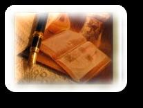 """""""El que escribe en el alma de un niño escribe para siempre"""