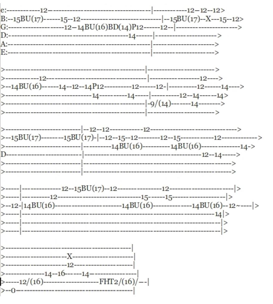 The Guitar Songs Hey Joe By Jimi Hendrix
