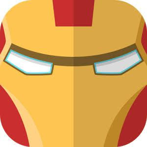 Jarvis untuk Android | Andromin
