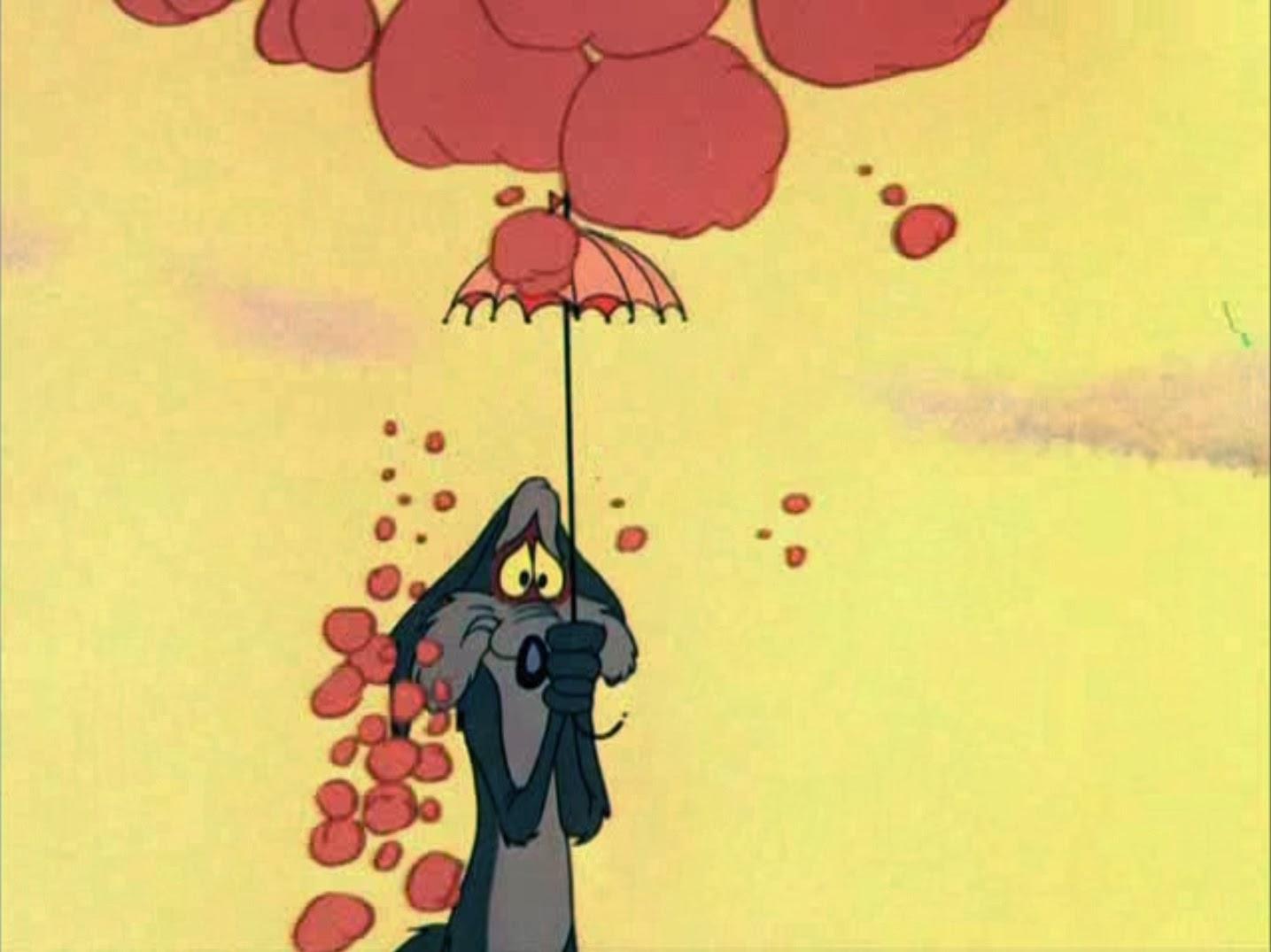 Coyote-Umbrella.jpg