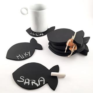 https://www.etsy.com/listing/225664899/fish-coaster-saucer-placeholder