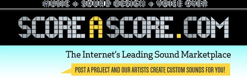 www.scoreascore.com