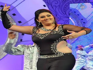 namitha photos in santosham film awards.jpg