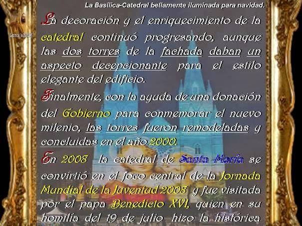 BASILICAS del MUNDO y con ellas HOMENAJE a MARÍA - Página 2 D%25C3%25ADa%2B24%2Bde%2BMayo%2B%252811%2529