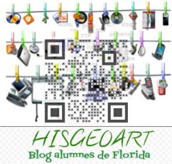 QR dels blogs de classe