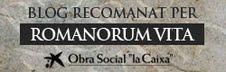 blog recomanat