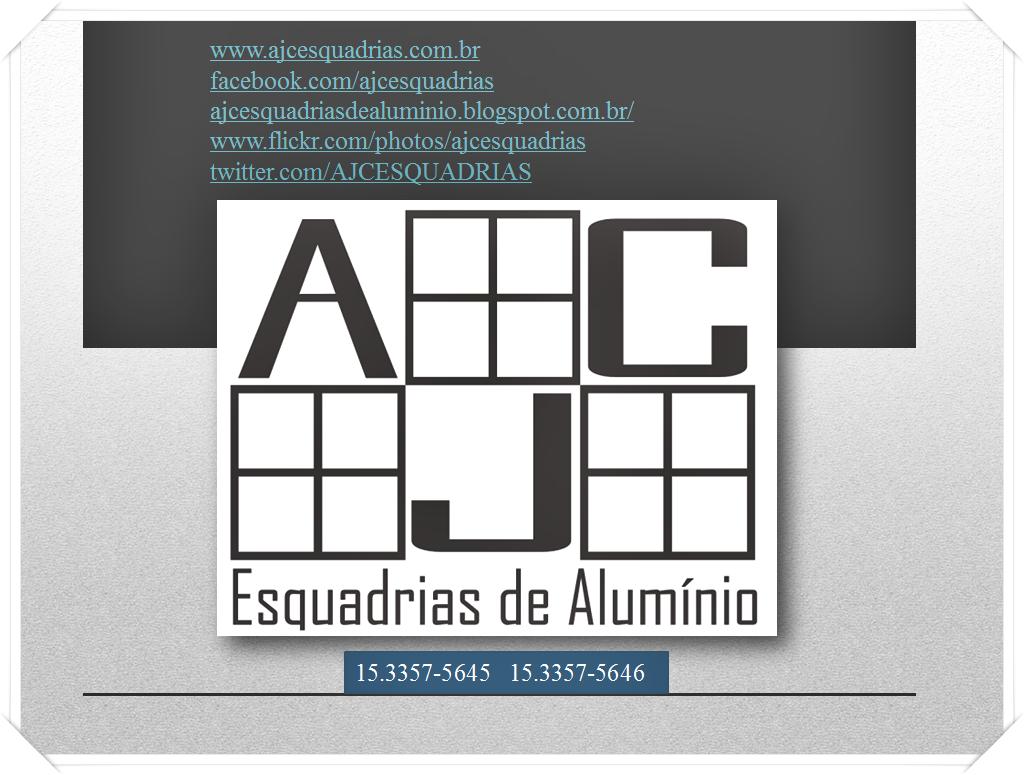 #355269 quarta feira 23 de outubro de 2013 1066 Portas E Janelas De Aluminio Em Feira De Santana