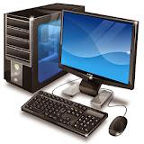 Central Computer Tayu
