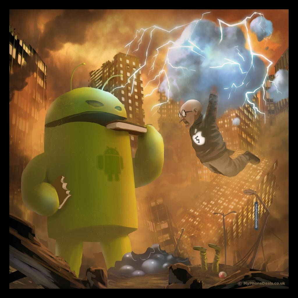 http://2.bp.blogspot.com/-WOx2Z0BGEzA/Tz_awRW4LaI/AAAAAAAAAV4/KcBJQ9z2vBE/s1600/apple-iphone-vs-android-smartphone-war-1024x1024.jpg