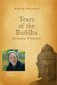 Tears of the Buddha Trailer & Movie