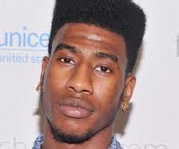 how to cut flat top haircut on african american