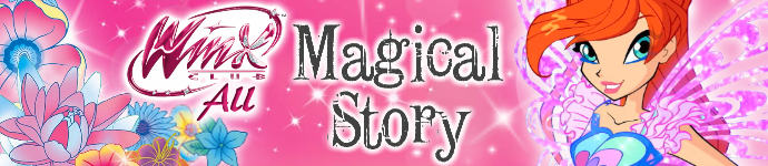 "_____________¡VOTAR! / VOTE!_____________ _____Winx Club All: ""Magical Story"" Contest_____"