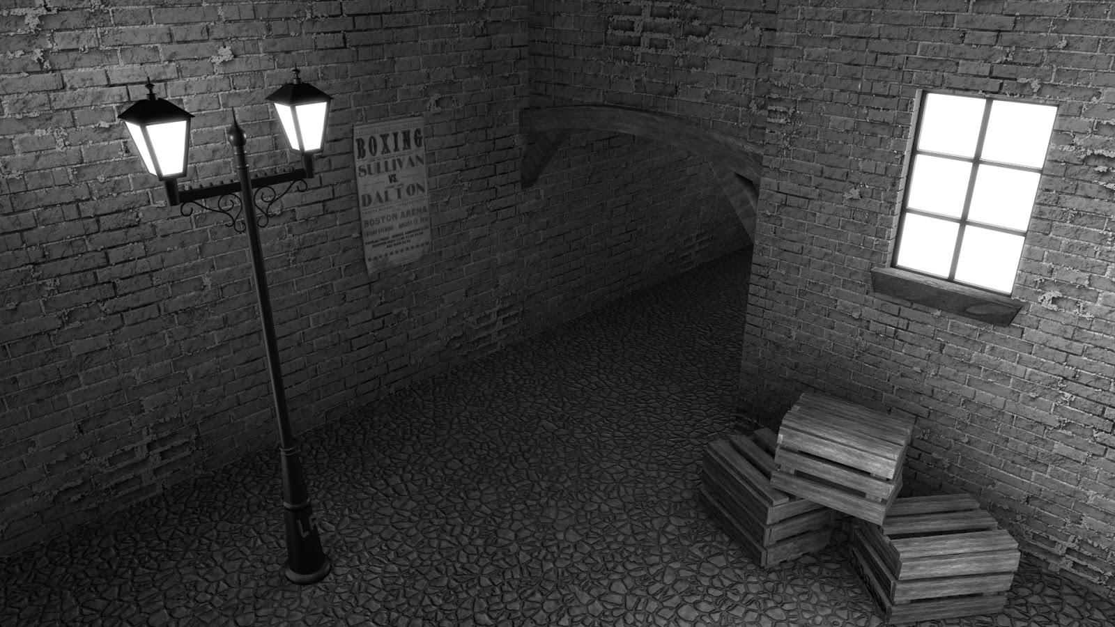 Lewis punton animation maya tutorial old alley final composition maya tutorial old alley final composition baditri Gallery