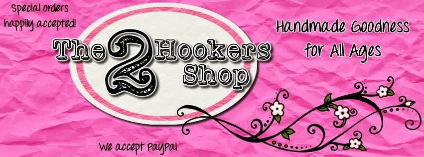 The 2 Hookers Shop