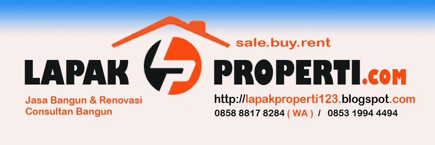 Jual Beli Properti | Jual Rumah | Jual Tanah | Jual rumah murah | jasa bangun rumah