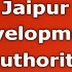 JDA Recruitment 2015 - 1947 Revenue Officer, Fire Officer, Junior Accountant Posts at jaipurjda.org