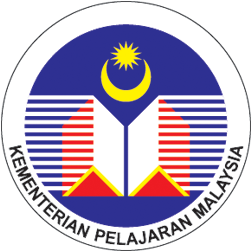 Kementerian Pelajaran Malaysia (Ministry of Education)