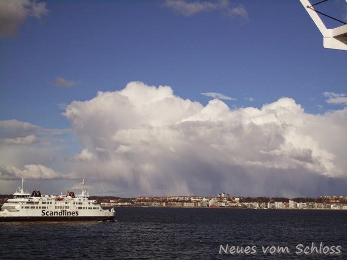 Helsingborg, in heaven- neuesvomschloss.blogspot.de