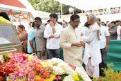 Last Regards to Akkineni Nageswara Rao-thumbnail-28
