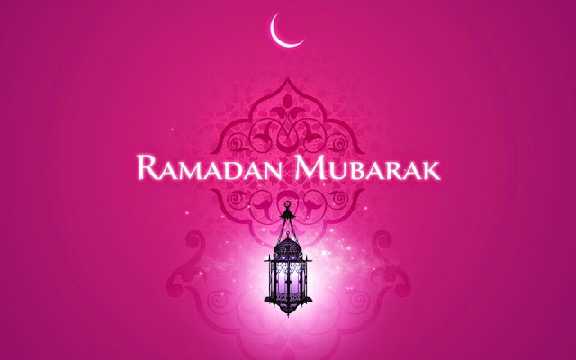ramadan wishes, ramadan messages,happy ramadan,happy eid mubarak