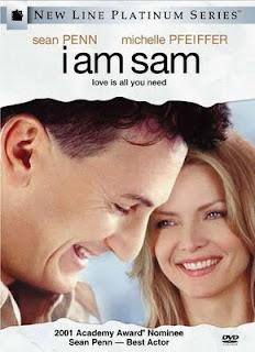 Mi Nombre es Sam/I am Sam (2001) Online