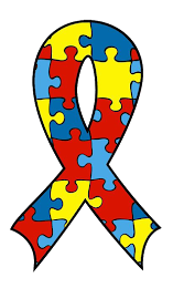 I Love Someone With Autism :)