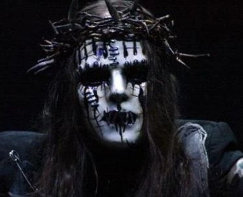 Image Joey Jordison Download