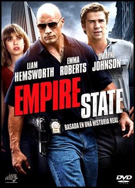 Download – Empire State – Dublado