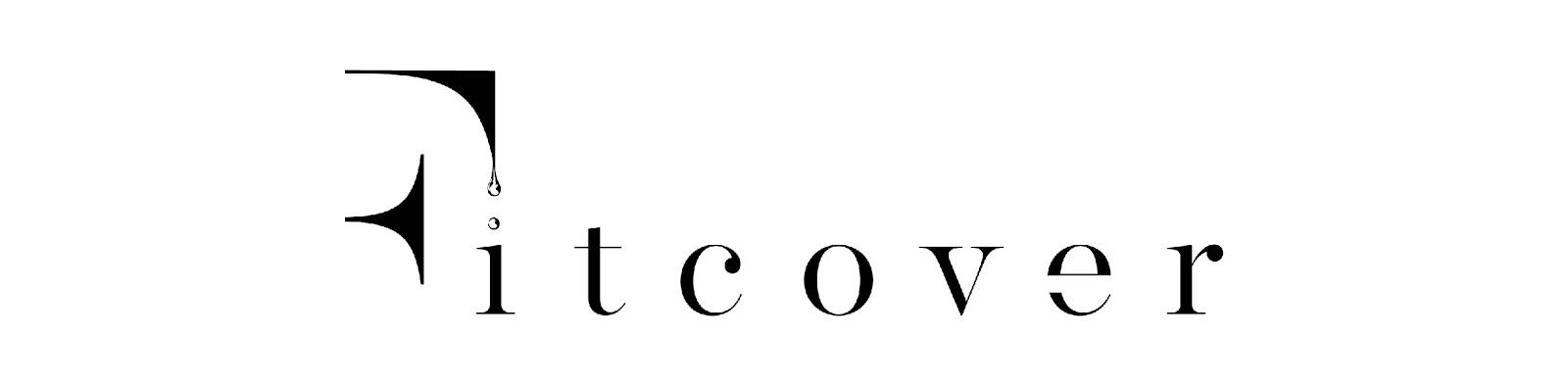 Fitcover