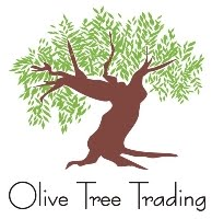 Olive Tree Trading