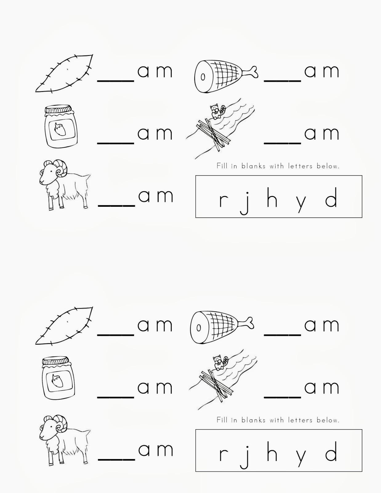 Lauren Brownlie Illustration Educational Worksheets – Educational Worksheets