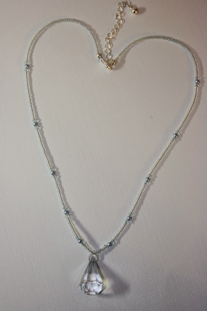 a necklace of raindrops pdf