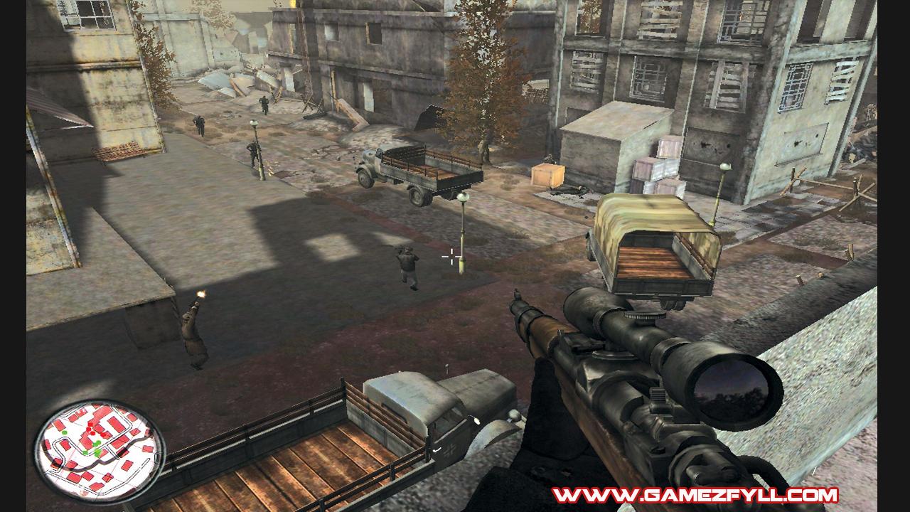 descargar Sniper Art of Victory para pc 1 link mega