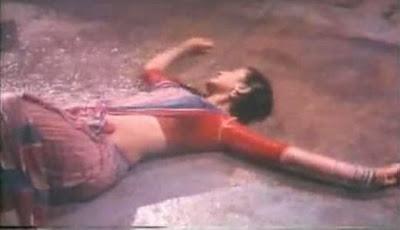 Bengali Actres