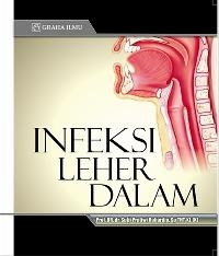 Infeksi Leher Dalam