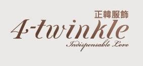 http://www.4-twinkle.com/