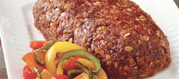 Pastel De Carne Premiado