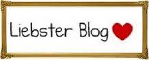 http://2.bp.blogspot.com/-WP9De94i2Tc/TurENw7ISbI/AAAAAAAAC7c/IDo35ZVnDfM/s1600/liebster-blog.jpg
